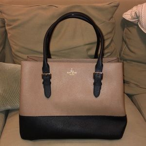 brand new with tags Kate Spade shoulder bag